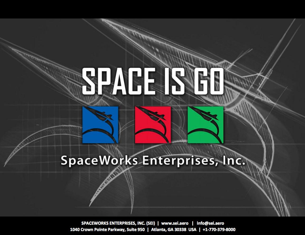Spaceworks6
