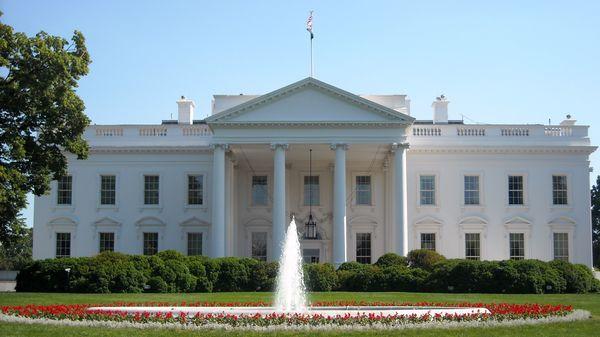 Med thumb white house dc