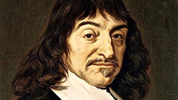 Med thumb frans hals   portret van ren  descartes  cropped