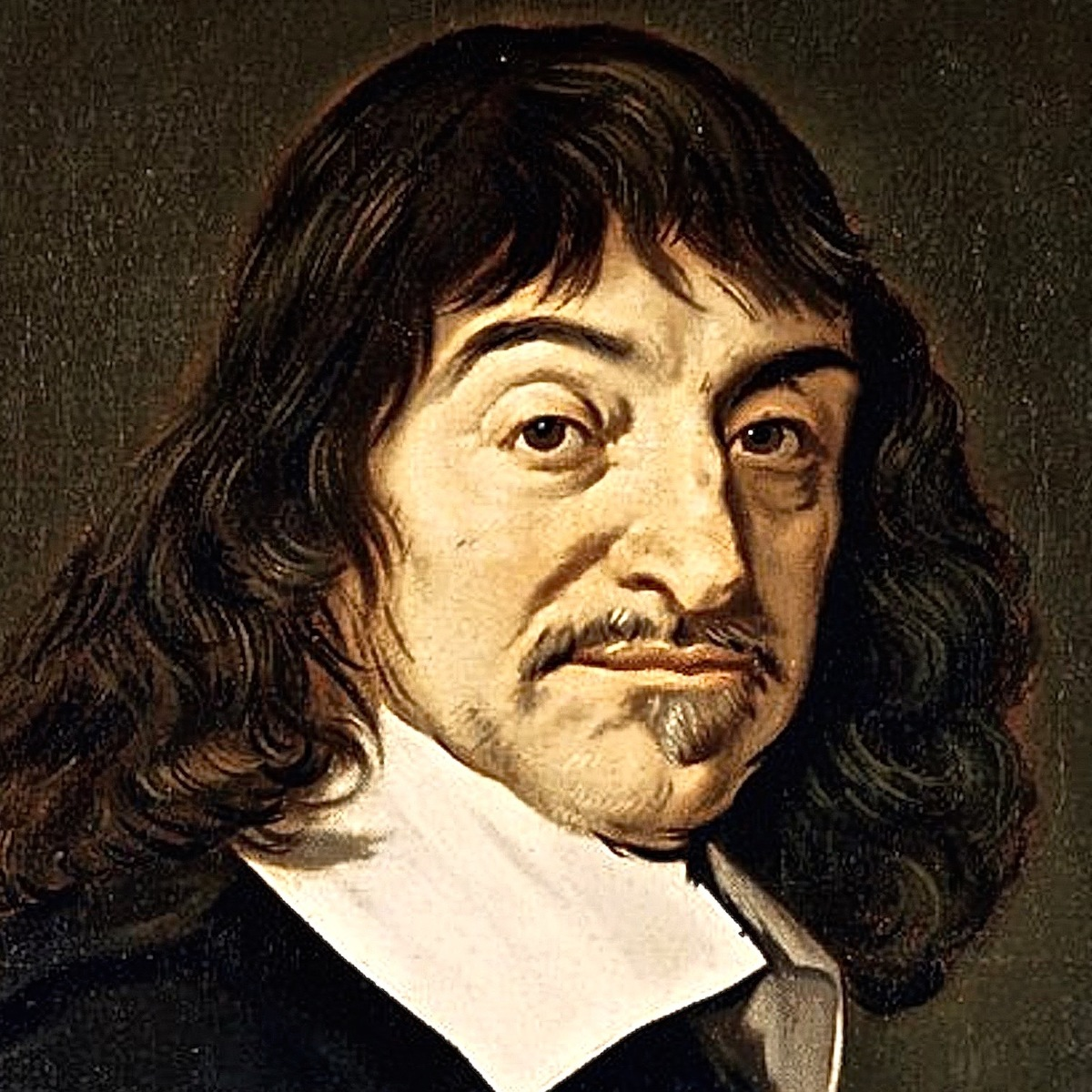 Kyles Essays Descartes Cogito Blogspotcom