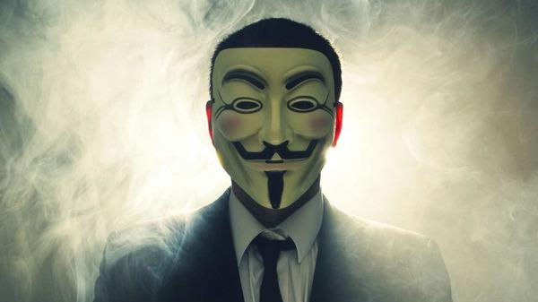 Med thumb anonymous bedroomhackers