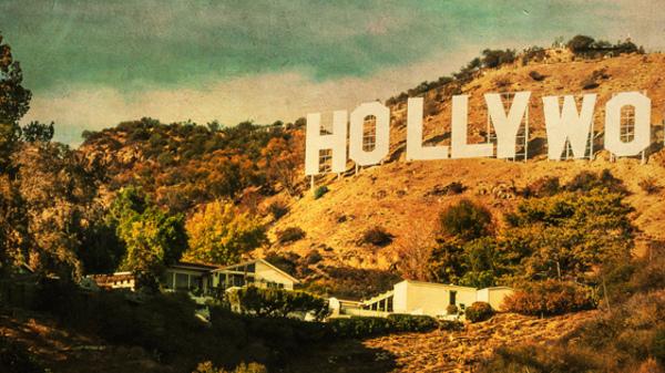 Med thumb hollywood sign