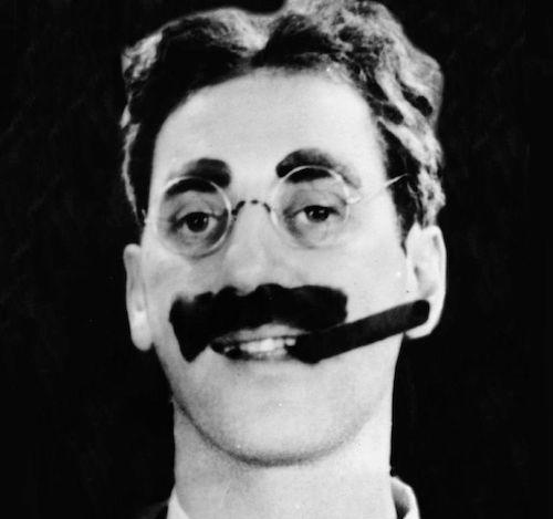 GrouchoMarx_INsomniacs