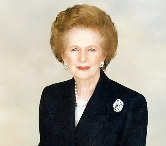 Thatcher_Insomniacs