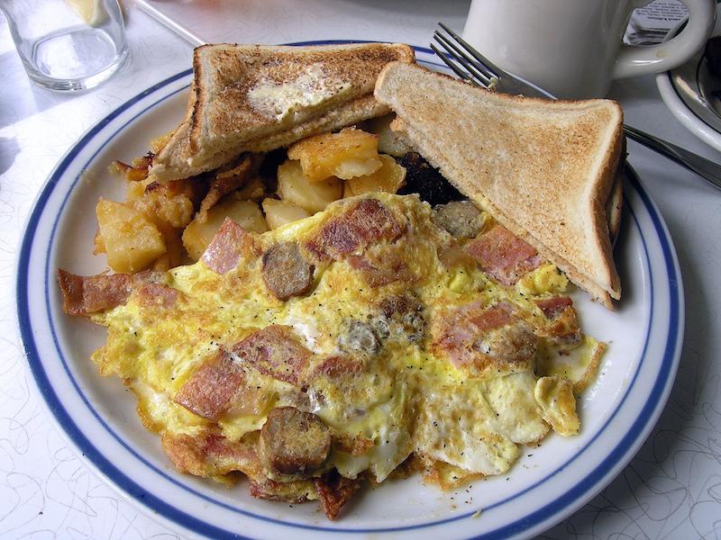 Diner Breakfast_Body
