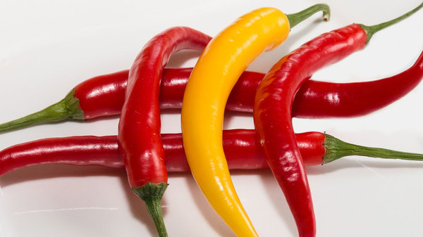 Med thumb spicy food dreams