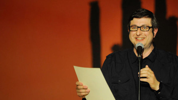 eugene mirman comedy festival bostoneugene mirman speaking russian, eugene mirman stand up, eugene mirman, eugene mirman linkedin, eugene mirman bob burgers, eugene mirman youtube, eugene mirman-im_sorry_youre_welcome, eugene mirman tour, eugene mirman time warner, eugene mirman comedy festival, eugene mirman vegan, eugene mirman net worth, eugene mirman portsmouth, eugene mirman imdb, eugene mirman twitter, eugene mirman comedy festival boston, eugene mirman time warner cable, eugene mirman quotes, eugene mirman amtrak, eugene mirman sexpert