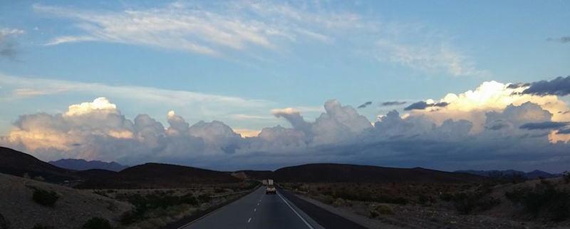 Storm Clouds_HowTruckerSleeps