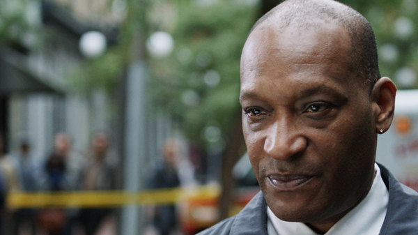 Med thumb tony todd