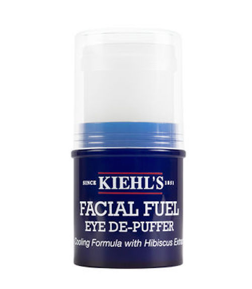Facial Fuel_Looklessexhausted