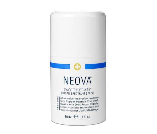NeovaDayTherapy_SavingFace