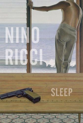 Sleep_NinoRicci