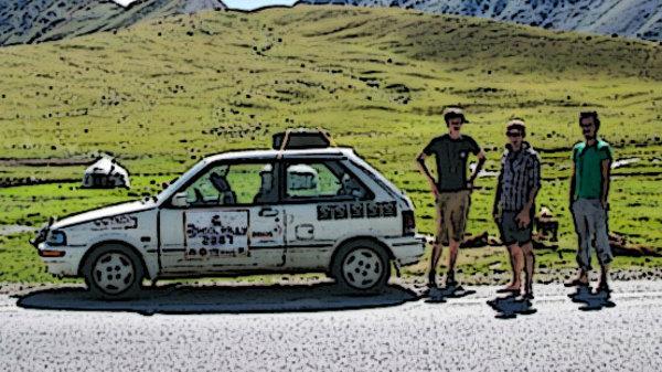 Med thumb berstein travel mongol rally 3
