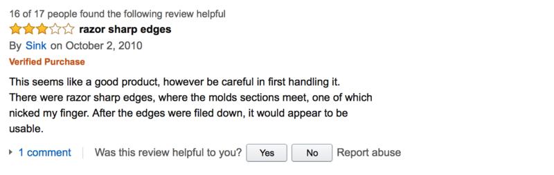 bedpan review 4