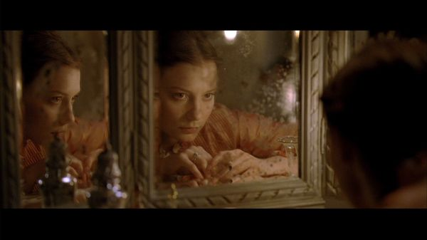 Med thumb madame bovary mirror