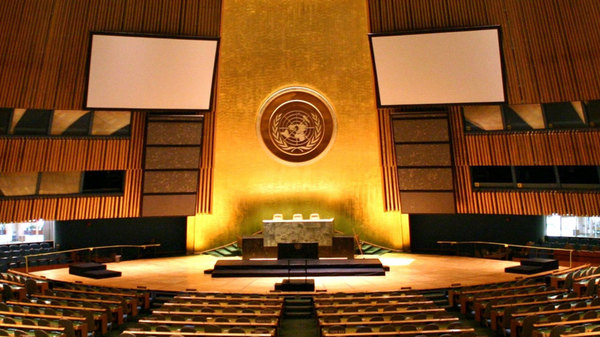 Med thumb united nations