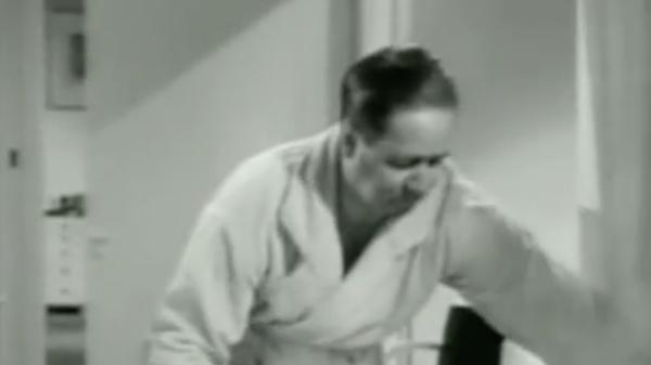 Med thumb how to sleep 1935