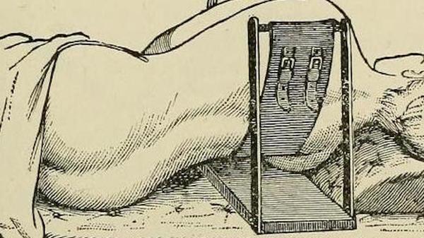 Med thumb sleeping position main