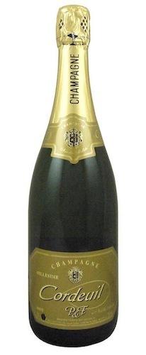 Corduel_Champagneresize