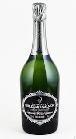 Billecart_ChampagneResize