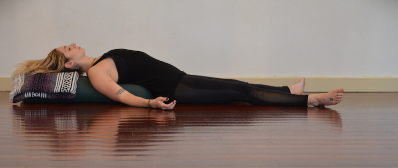 Fishpose_yogaforsleep