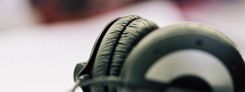Headphones_Strangesleepstudies