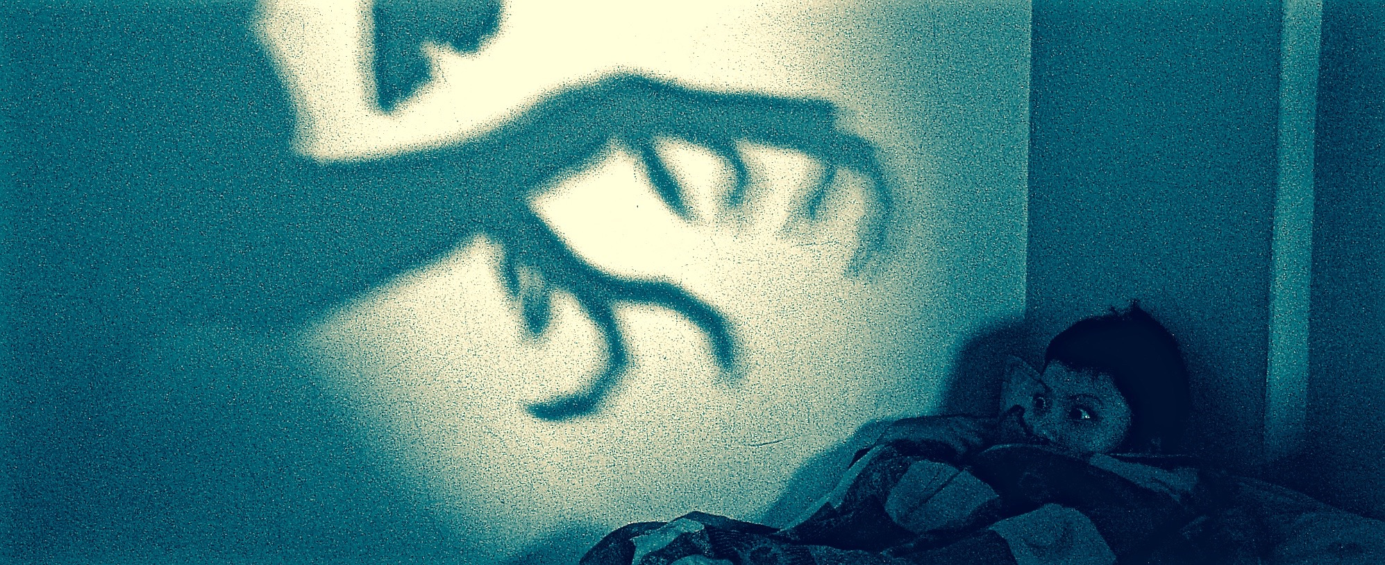 essay on nightmares Nightmares 292 words 4 pages essay preview mostly everyone has a nightmare some time in their life a nightmare is a distressing dream, which usually causes a person to wake up.