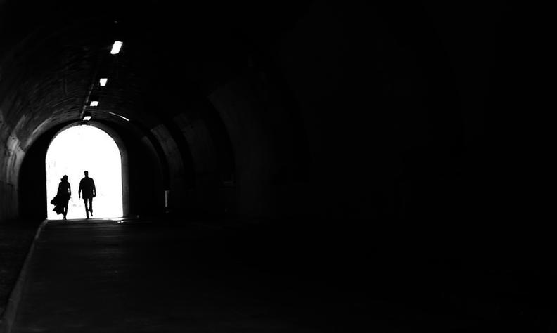 TunnelsofLove