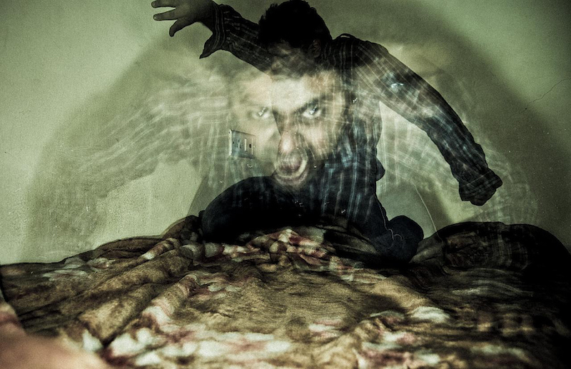 Demon_demonvanquisher