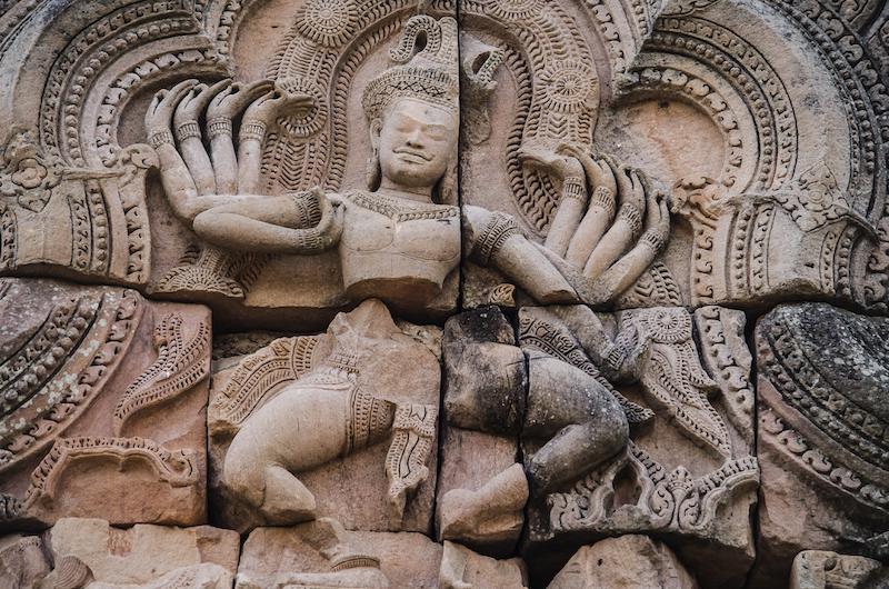 Hindu_CulturalInterpretationsofSleep