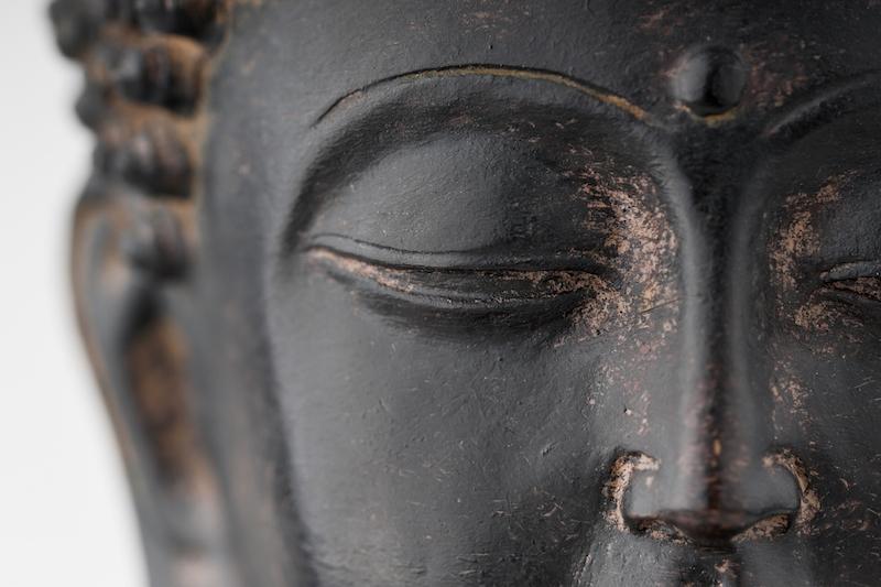 Buddah_CulturalInterpretationsofSleep