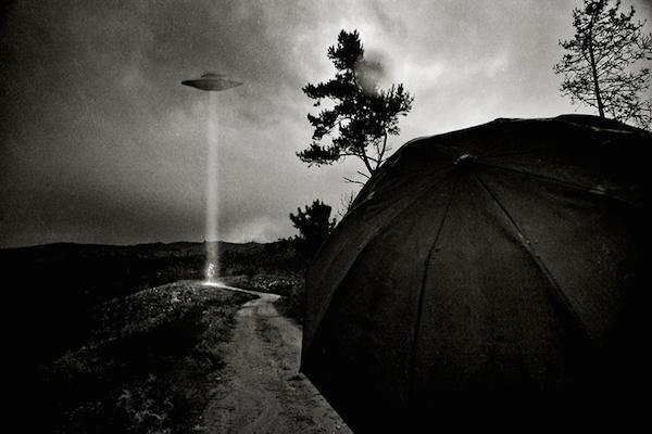 AlienAbduction_SleepParalysisTrueTales2