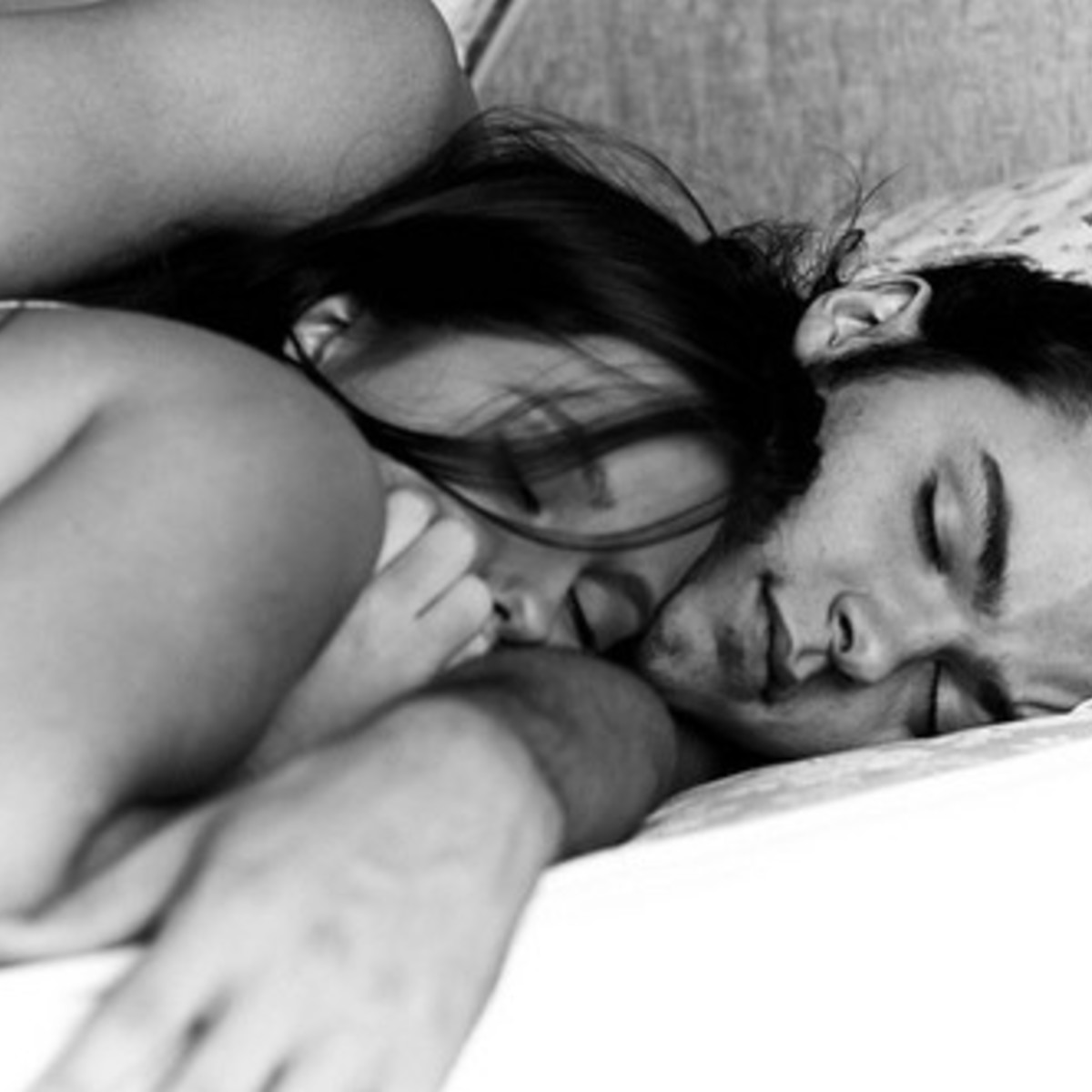 Image result for cuddled in his arms