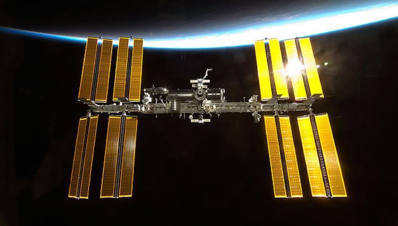 InternationalSpaceStation_Inset