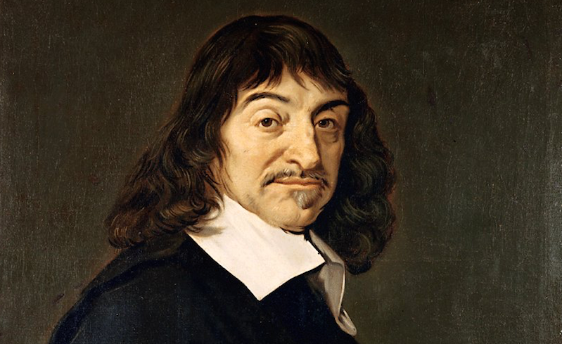 ReneDescartes_Inset