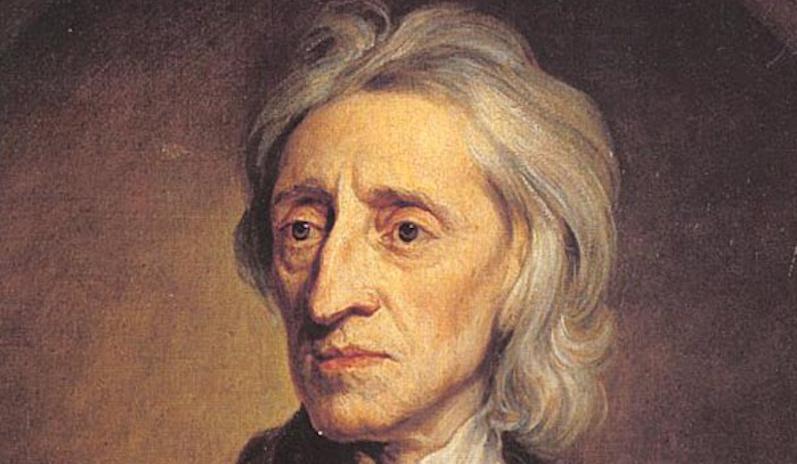 John Locke_inset