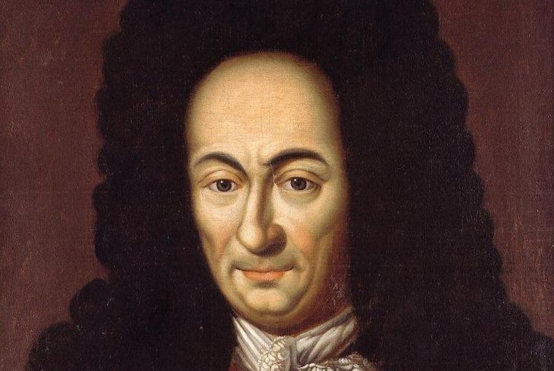 Leibniz_inset