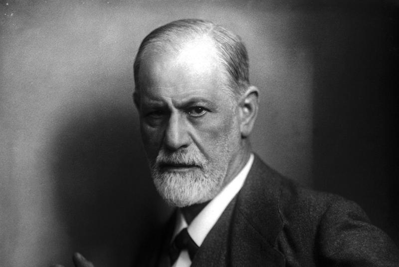 Freud_Inset