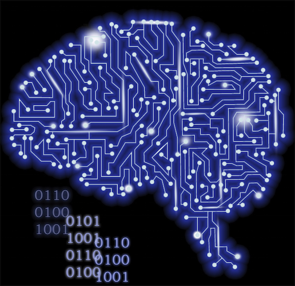 CircuitryBrain_MemoryStorageIncreased