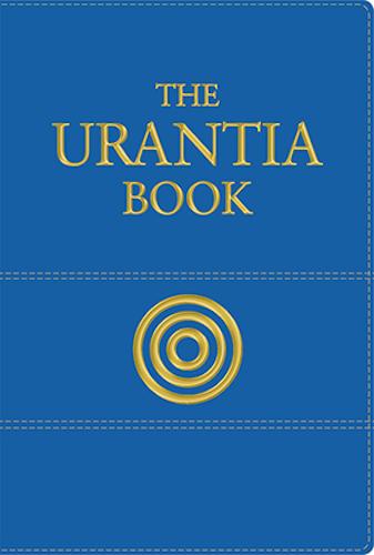 Urantiabook_inset