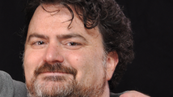 Med thumb tim schafer main