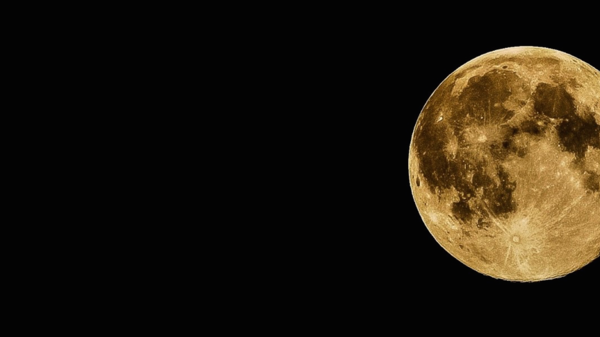 Med thumb full moon