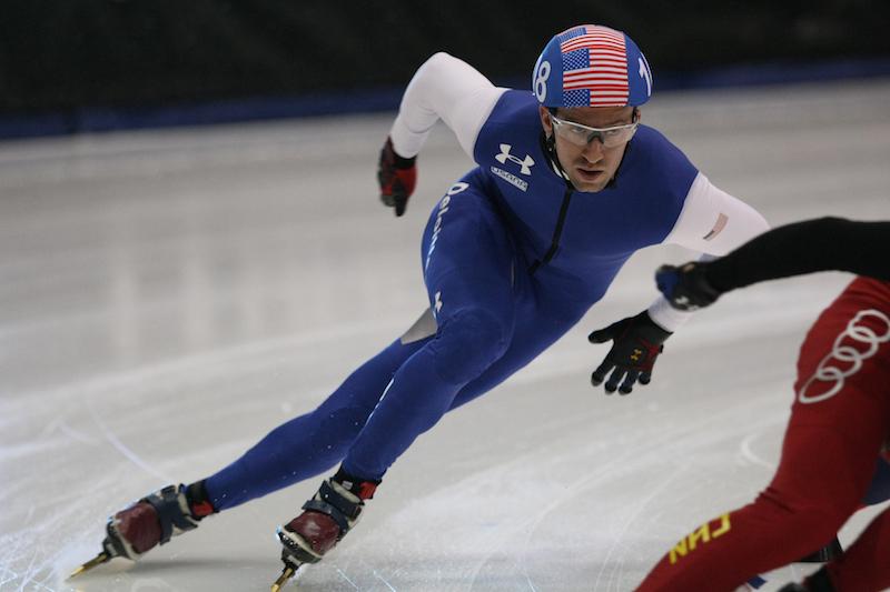 ChrisCreveling_OlympicSleep