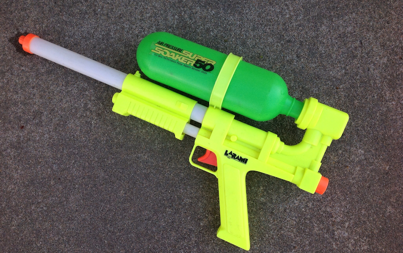 Supersoaker50