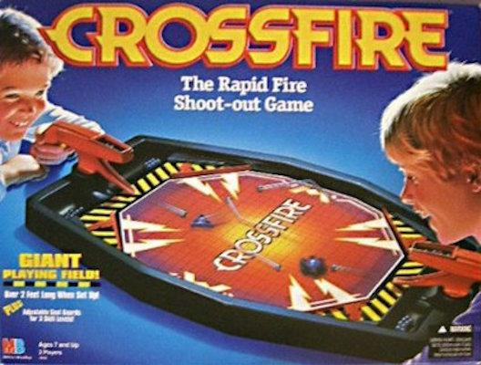 Crossfire_90sbroom