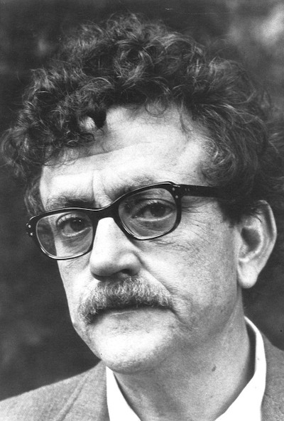Vonnegut_thinkers