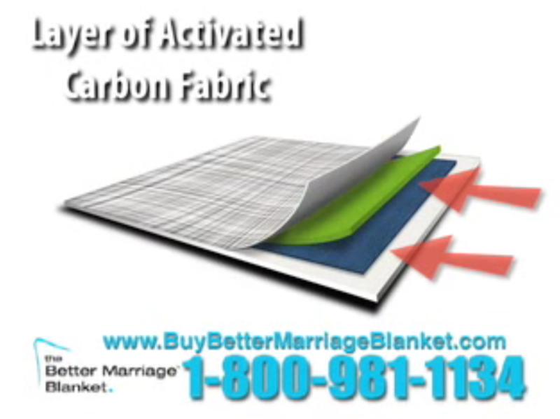 better marriage blanket 2