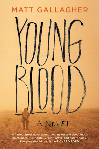 youngblood_inset