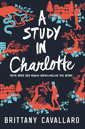 StudyinCharlotte_inset