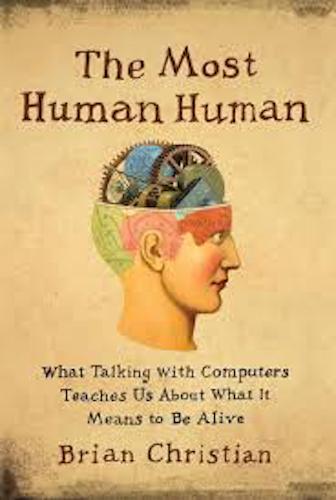 Themosthumanhuman_inset